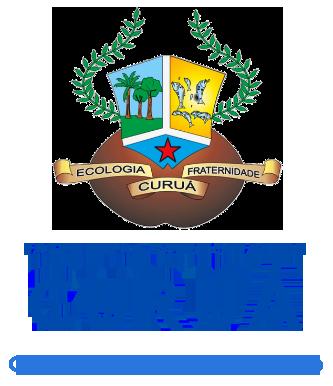 Prefeitura Municipal de Curuá – Pará