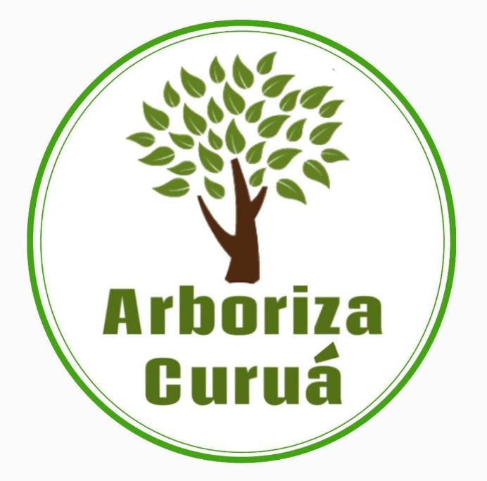 SEMMA inicia o projeto Arboriza Curuá, para plantio de mudas em espaços públicos
